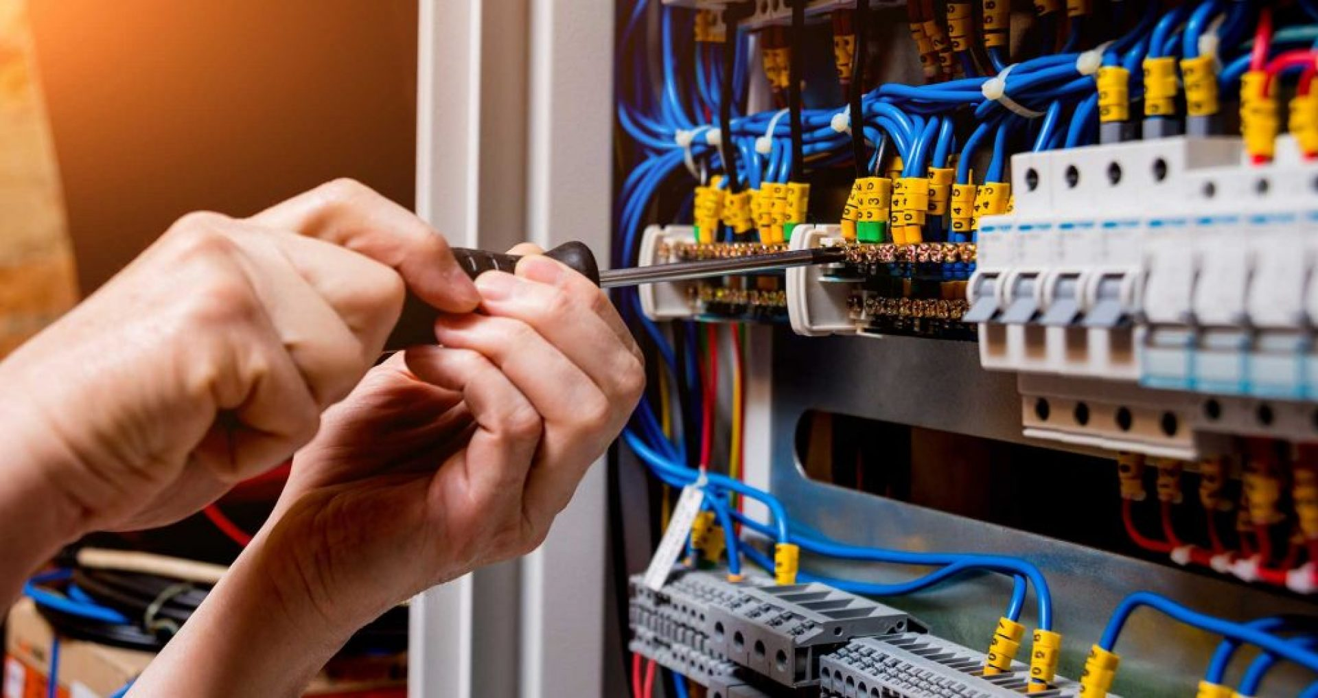 Electrical Panel Upgrade For Commercial and Residencial Use In Stormville & East Fishkill, NY